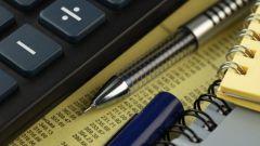 Как списать отложенные налоговые активы