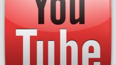 Как воспроизвести видео на сайте