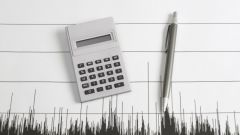 Как определить стоимость привилегированной акции