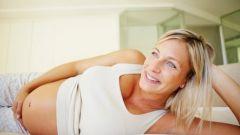 Почему считается, что нельзя стричься беременным