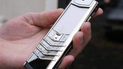 Как обменять телефон в магазине