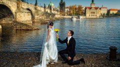 Как зарегистрировать брак с негражданином РФ