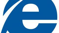 How to unblock Internet Explorer