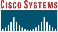 Как посмотреть загрузку Сisco