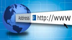 Как зашифровать адрес
