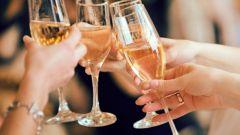 Как провести корпоративную вечеринку на 8 марта