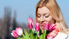 Как выбрать подарок на 8 марта маме