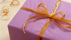 Что подарить на 8 марта дочери