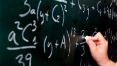 Как решать степенные уравнения