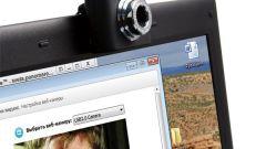 Как подключить веб-камеру, если нет интернета