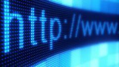 Как поднять контроллер домена