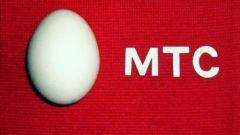Как отключить услугу МТС