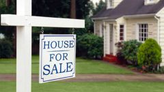 Как купить дом в США