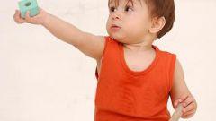 Что делать для развития ребенка