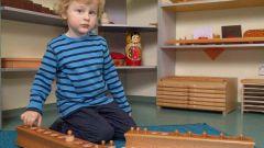 Как лечить артрит у детей