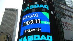 Как определить курсовую стоимость акции