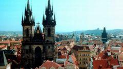 Как открыть бизнес в Чехии