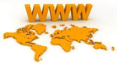 Как перейти на свой сайт