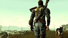 Как играть в fallout 3 в интернете