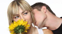 Как устроить праздник жене