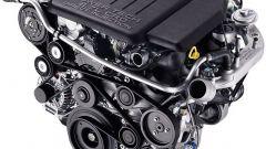 Как модернизировать двигатель автомобиля