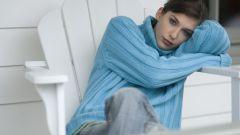 Как изменить менструальный цикл