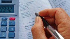 How to translate short-term loans long-term