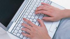 Как зарегистрировать бесплатный домен ru