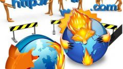 How to remove proxy server