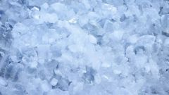 Why the need for sea salt