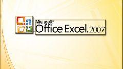 Как защитить столбец Excel