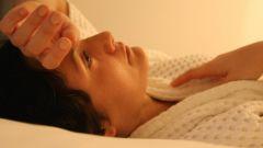 Почему появляется головокружение и слабость