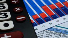 Как провести анализ риска на предприятий