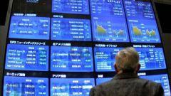 Как научиться зарабатывать на бирже