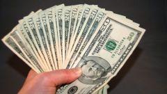 Как заработать на изменении курсов валют