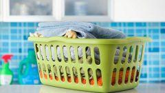 Как оттереть суперклей с одежды