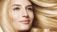 Как уменьшить объём волос