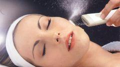 Как восстановить кожу после пилинга