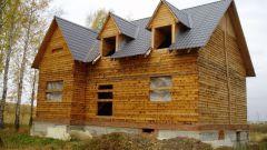 Как продлить разрешение на строительство