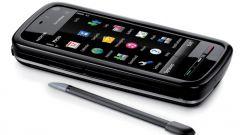Как обнулить настройки телефона Nokia
