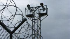 За что посадили в тюрьму Юлию Тимошенко