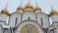 Why the Russian Orthodox Church took