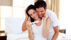 Как определить беременность на маленьком сроке