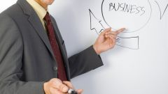 Как организовать обучение персонала