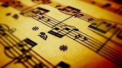 Как развить музыкальную память