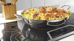 Как выбрать керамическую плиту
