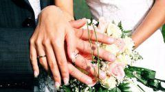Как выйти замуж за москвича