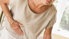 How to distinguish gastritis from ulcers