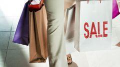 Как открыть маленький магазин одежды