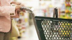 Как улучшить торговлю в магазине